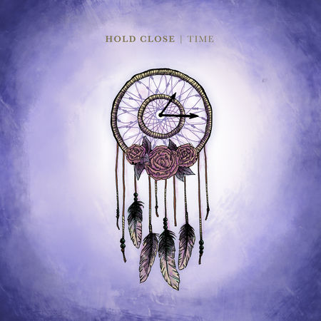 hold-close-cover-time-foto.jpg