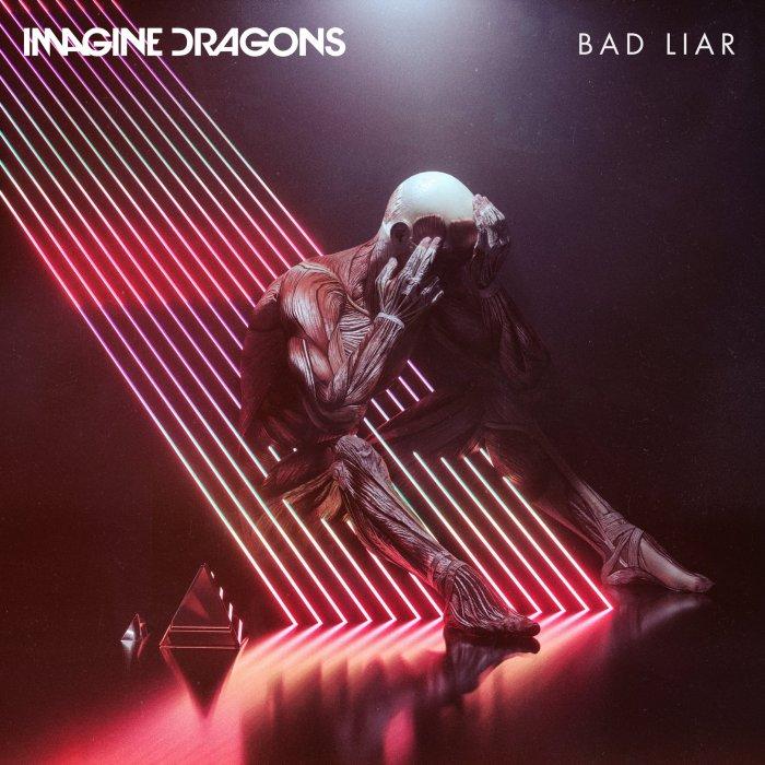 """""""Bad Liar"""" è il nuovo singolo degli Imagine Dragons, estratto dall'album """"Origins"""""""