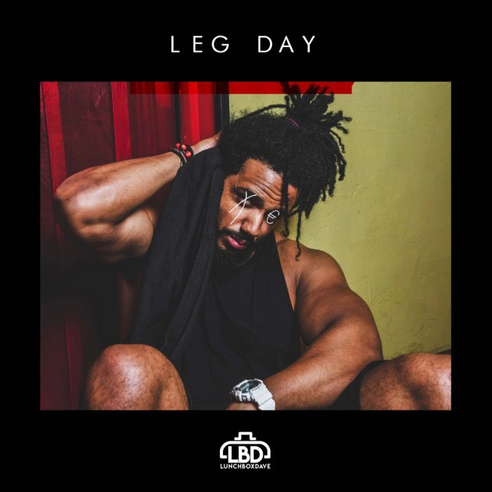 lunch-box-dave-copertina-leg-day-foto