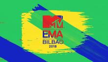 MTV EMAs 2018 tutti i vincitori
