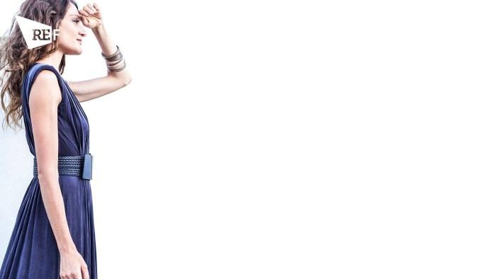 """Cristina Zavalloni si esibirà giovedì 15 novembre all'Auditorium Parco della Musica di Roma con """"O Supersong"""""""