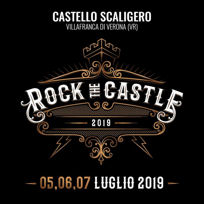 rock-the-castle-2019-date-foto