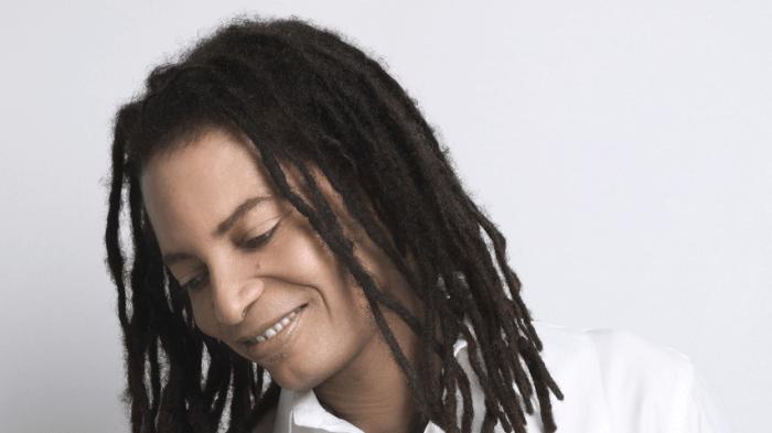 """Sananda Maitreya annuncia tre concerti a maggio 2019 a Bologna e Roma per il """"The Fallen Angel Tour 2019"""""""