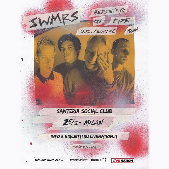 swmrs-concerto-milano-2019-foto.jpg