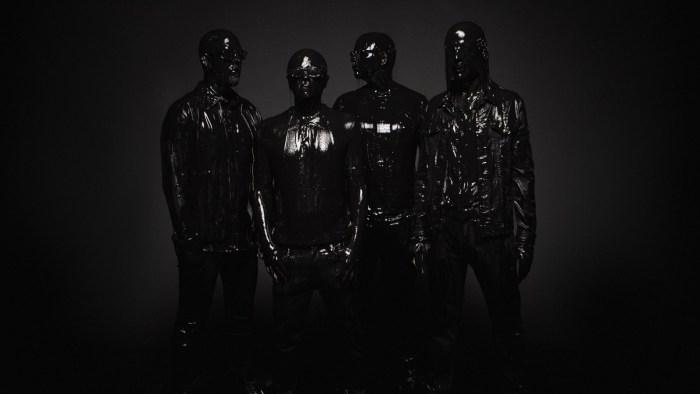 """I Weezer annunciano l'uscita del """"The Black Album"""" per il 1 marzo e pubblicano il nuovo singolo """"Zombie Bastards"""""""
