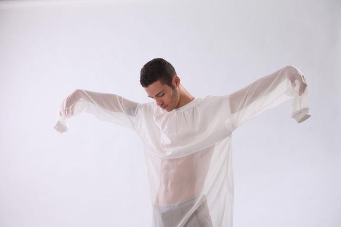 """""""Capodoglio 216"""" è il nuovo singolo e video di Bucha"""