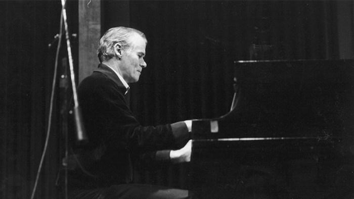 Galt MacDermot, compositore di Hair, è morto a 89 anni
