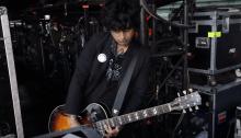 """I Green Day hanno pubblicato il nuovo video """"Youngblood"""", la canzone è estratta dall'ultimo album di studio """"Revolution Radio"""""""