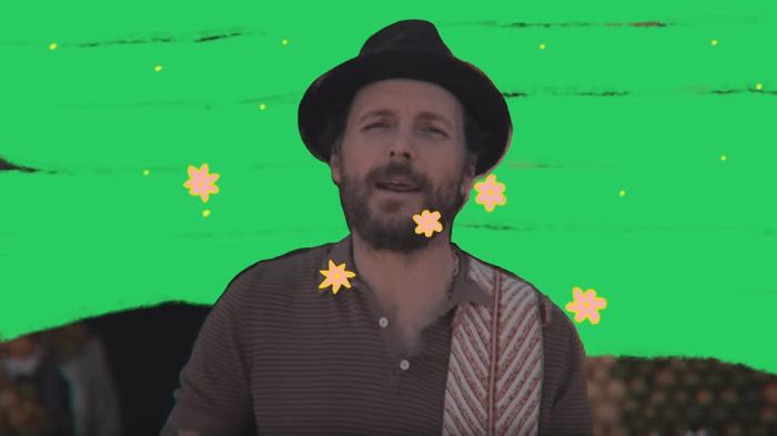 """Video in versione reggae di """"Chiaro Di Luna"""" di Jovanotti e novità per il Jova Beach Party"""