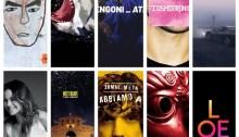 I 10 migliori album italiani del 2018