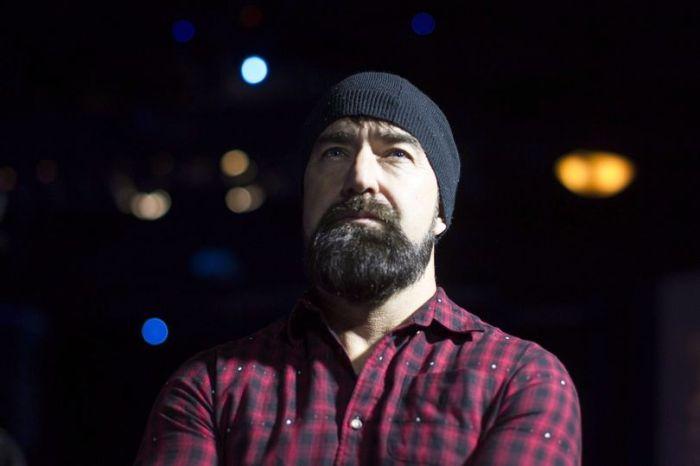 Mike Taylor dei Walk Off The Earth è morto nel sonno nella notte tra il 30 e il 31 dicembre