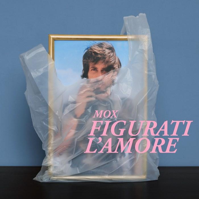 mox-album-figurati-amore-foto.jpg