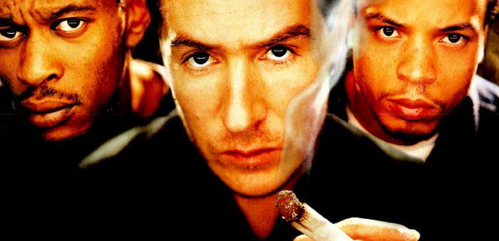 """I Massive Attack celebrano i 21 anni di """"Mezzanine"""" con tre concerti nei palasport di Milano, Roma e Padova"""