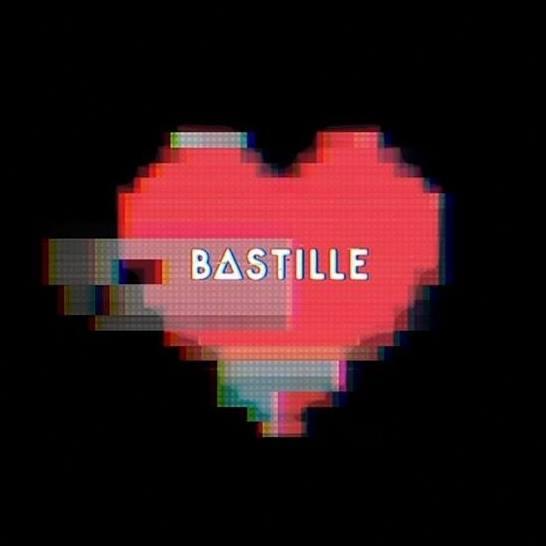 Bastille dal vivo il 3 luglio al Carroponte di Milano