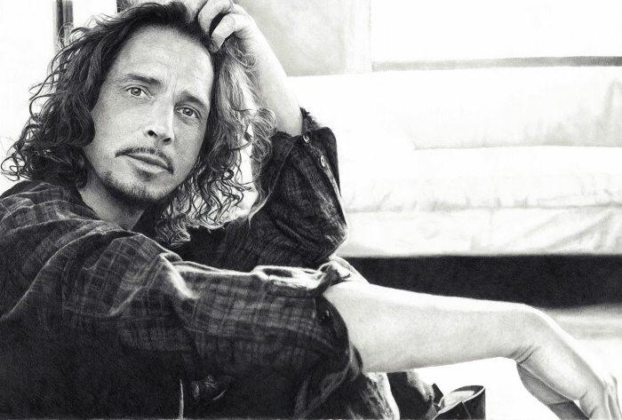 """""""I Am The Highway"""" è stato il concerto tributo a Chris Cornell"""