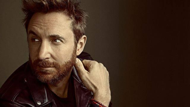 David Guetta a Bologna il 1 dicembre, special guest: Disciples e Lovra