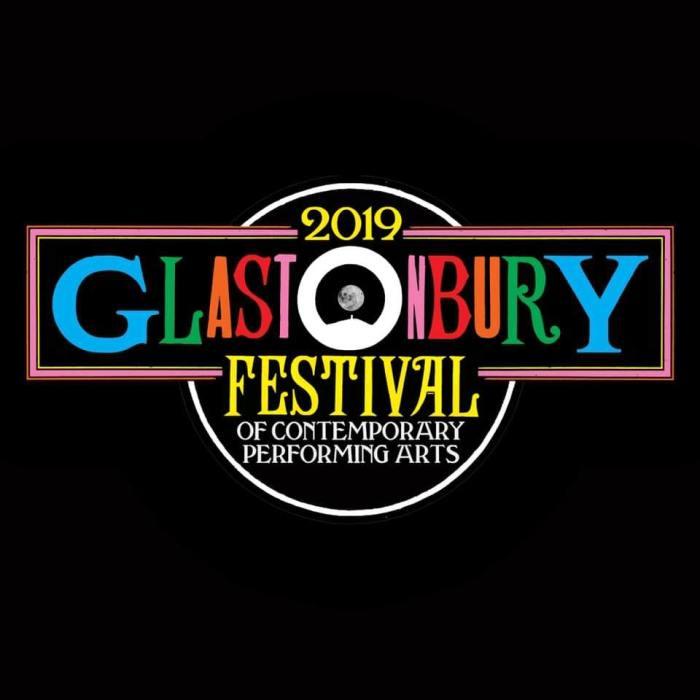 Glastonbury Festival 2019, dal 26 al 30 giugno con Kylie Minogue, Stormzy e Janelle Monae