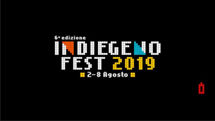 Indiegeno Fest dal 2 all'8 agosto al Golfo di Patti, Messina, con Carl Brave