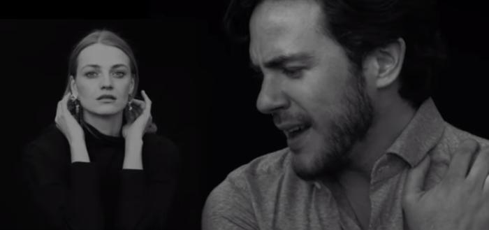 """Jack Savoretti torna con il video di """"Candlelight"""", primo estratto dal nuovo album """"Singing To Strangers"""""""