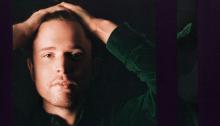 James Blake, nuovo album il 18 gennaio