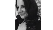 """Lana Del Rey è tornata con un nuovo singolo che anticipa """"Norman Fucking Rockwell"""""""