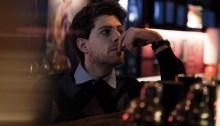 """Manfredi torna con il nuovo singolo """"Ho Smesso di Scrivere"""""""