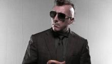 Maynard James Keenan ha finito le registrazioni delle parti vocali del nuovo album dei Tool
