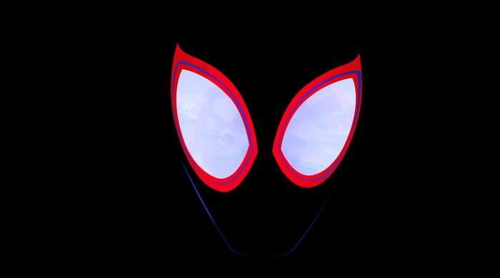 """Post Malone e Swae Lee nella colonna sonora del nuovo film a cartoni """"Spder-Man Spider-Verse"""" con """"Sunflower"""""""