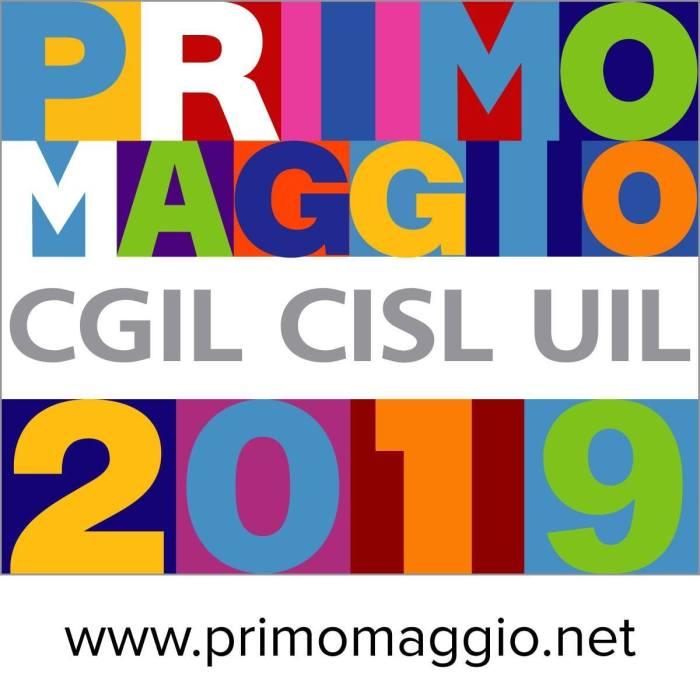 Contest 1M NEXT 2019 per il concerto del Primo Maggio a San Giovanni, Roma