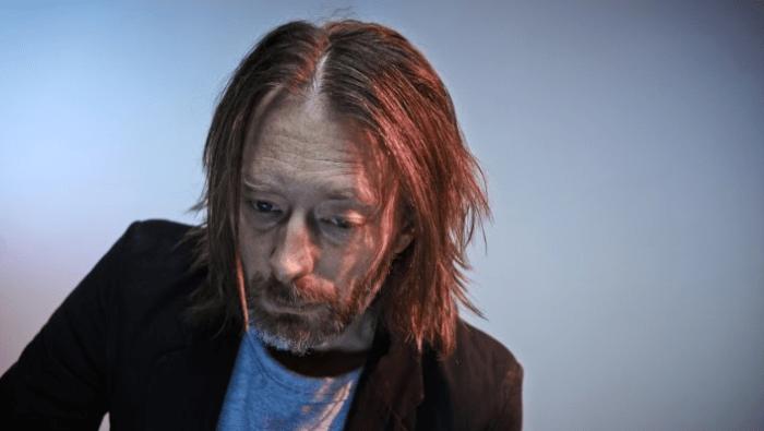 Thom Yorke arriva dal vivo a Collisioni, Villa Manin, Ferrara Sotto Le Stelle, Roma Summer Fest e Umbria Jazz