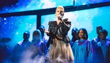 Pink dal vivo ai Brit Awards 2019: ecco l'elenco dei vincitori
