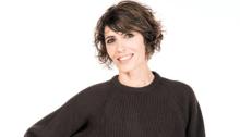 Giorgia super ospite della prima serata del Festival di Sanremo