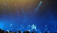 Good Charlotte al vivo il 3 febbraio Alcatraz, Milano