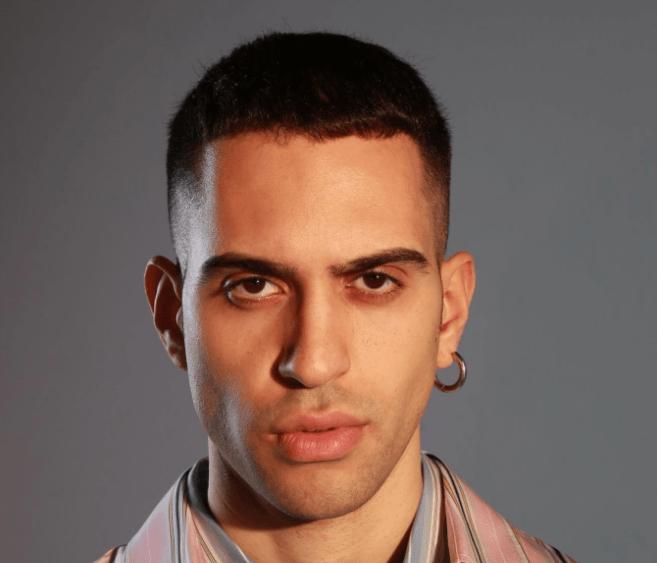 Mahmood è il vincitore di Sanremo 2019 e andrà all'Eurovision Song Contest, prodotto da Charlie Charles e Dardust