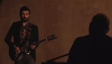 """Negramaro, nuovo video """"Cosa C'è Dall'Altra Parte"""" dedicata a Emanuele Spedicato"""