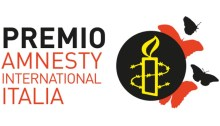 I 10 candidati del Premio Amnesty International Italia 2019