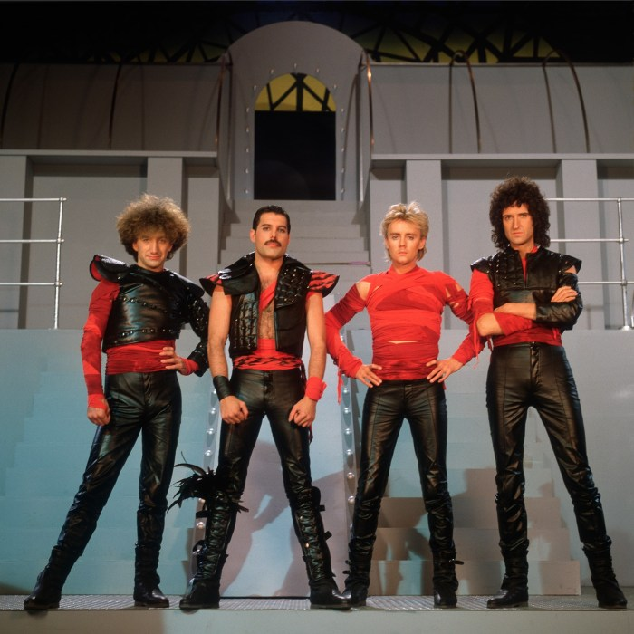 Queen + Adam Lambert si esibiranno il 24 febbraio durante la cerimonia degli Oscar 2019