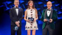 ordine di esibizione duetti Sanremo 2019 venerdì 8 febbraio