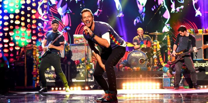 Secondary ticketing, assoluzione con formula piena nel processo di Milano, concerti Coldplay e Bruce Springsteen
