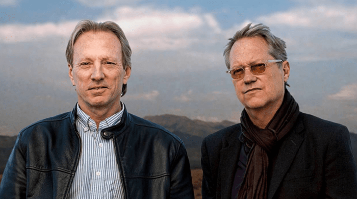 America in tour in Italia nell'estate 2019
