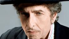 Bob Dylan nella lineup di Roskilde 2019