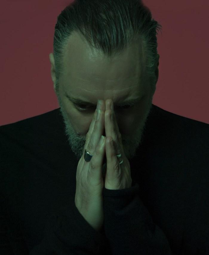 Fink torna in concerto in Italia: appuntamento il 12 novembre a Milano