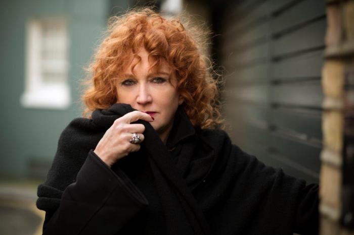 """Esce venerdì 29 marzo il nuovo album di Fiorella Mannoia """"Personale"""" contenente il singolo """"Il Peso Del Coraggio"""""""