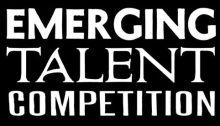 Scelti i 90 artisti per la Emerging Talent Competition, il vincitore salirà sul palco di Glastonbury 2019
