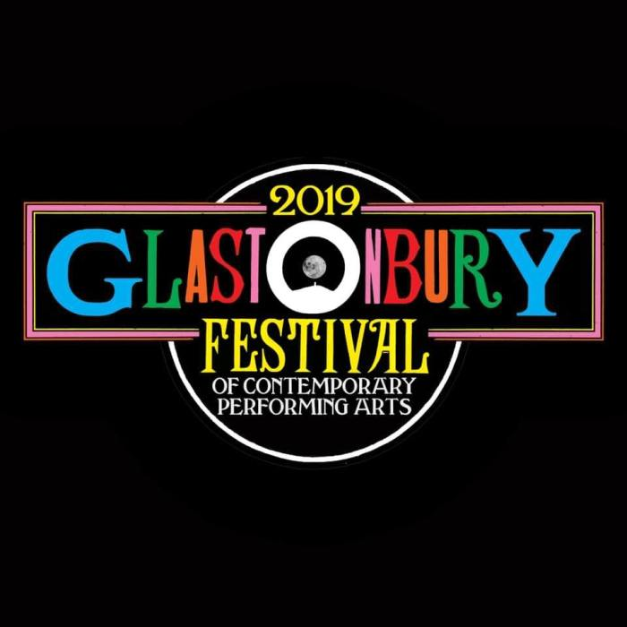 The Cure, The Killers e Stormzy headliner di Glastonbury 2019: leggi la lineup completa