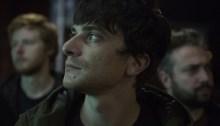 """Venerdì 8 marzo esce """"Vivo Di Notte"""", nuovo singolo de I Quartieri"""