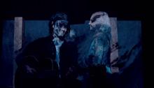 "James Bay e Julia Michaels insieme nel nuovo video ""Peer Pressure"""