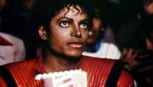 """Il 19 e 20 marzo il documentario """"Leaving Neverland"""" sugli abusi di Michael Jackson sui minori sarà trasmesso sul Nove"""