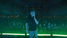 """""""I.O.U."""" è il nuovo singolo e video di Mike Shinoda estratto dall'album solista """"Post Traumatic"""""""