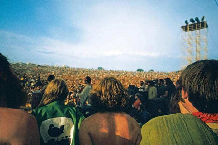 Woodstock 50 dal 16 al 18 agosto con Imagine Dragons, Santana, Killers e altri